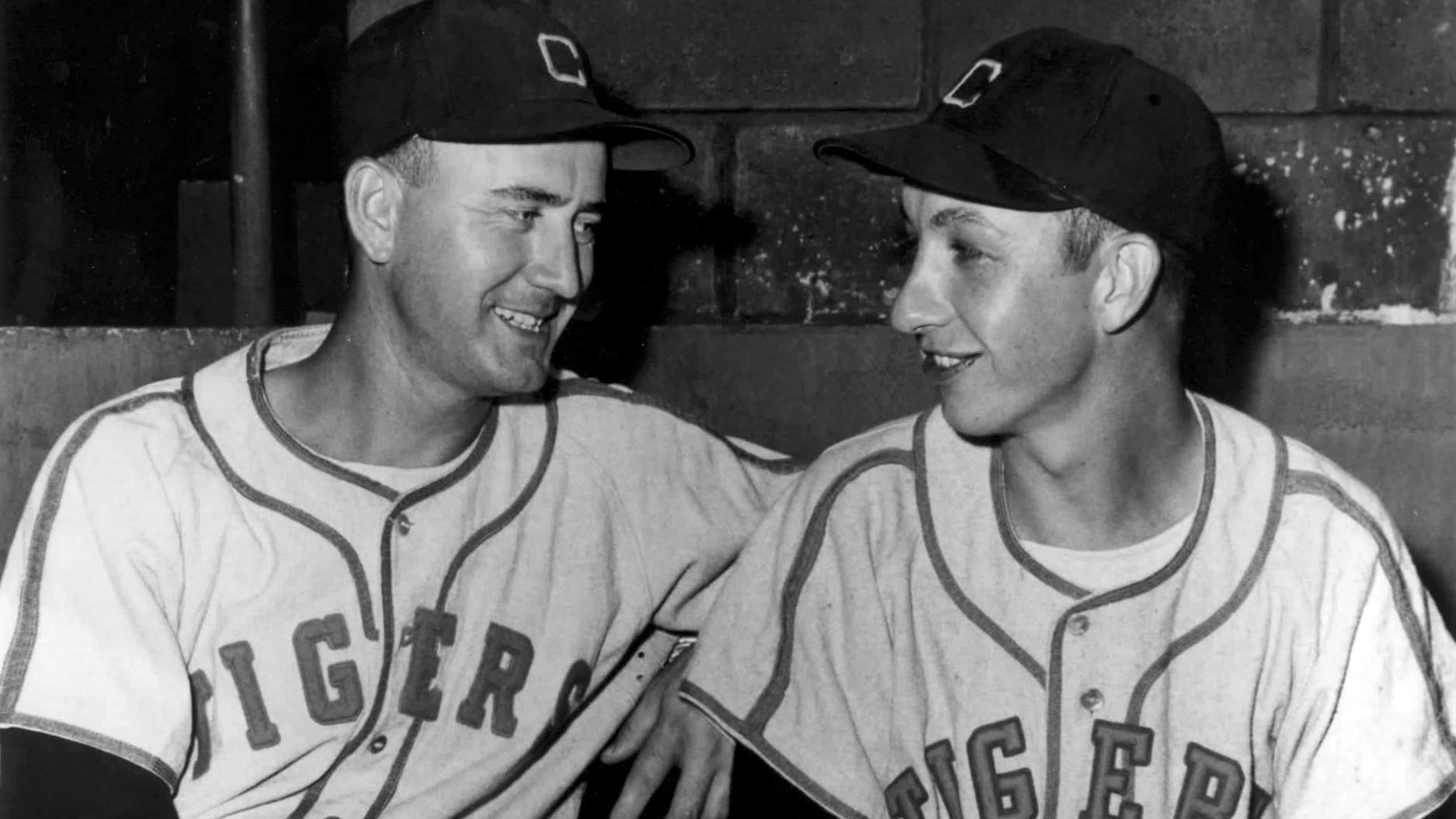 1958 – A Special Season