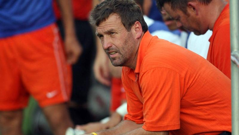 Clemson Men?s Soccer to Face Wofford in Exhibition Action Wednesday