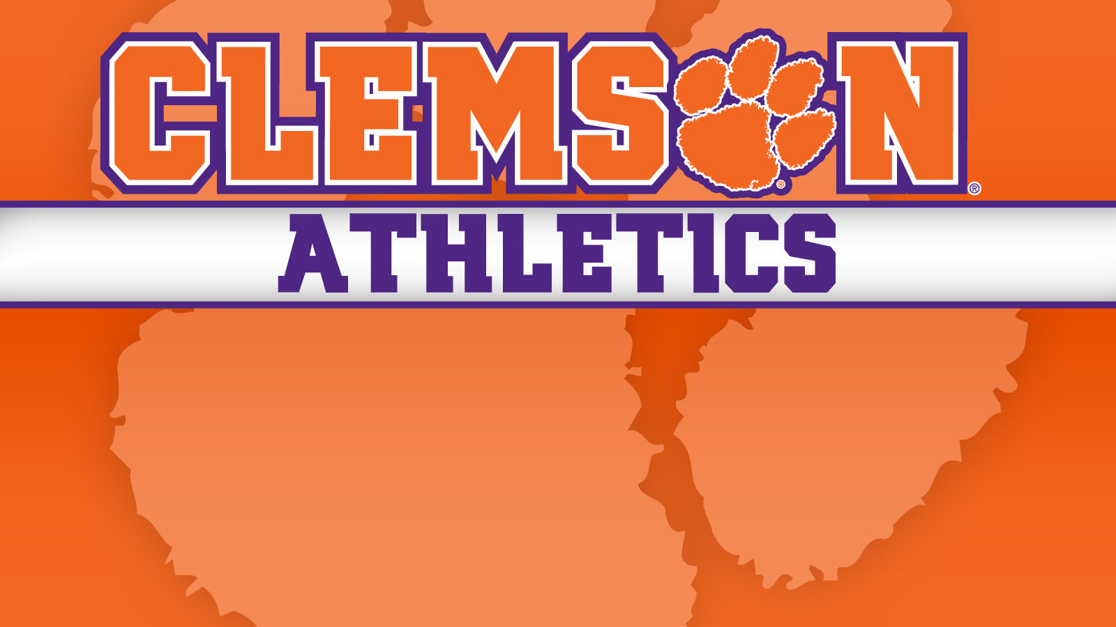 Clemson Hall of Fame Nominations Sought