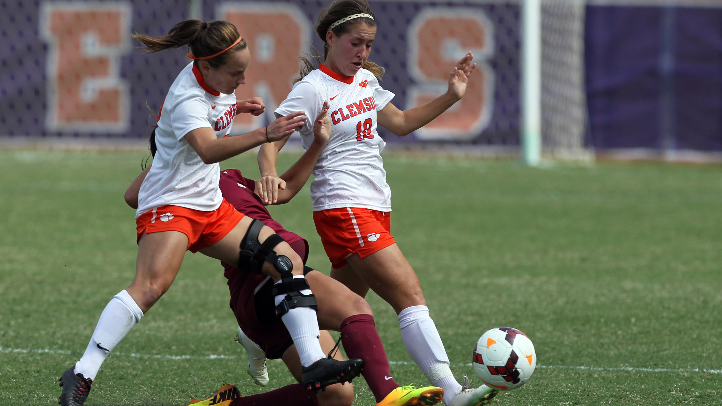 Tigers Travel to Coral Gables to Face Miami Thursday