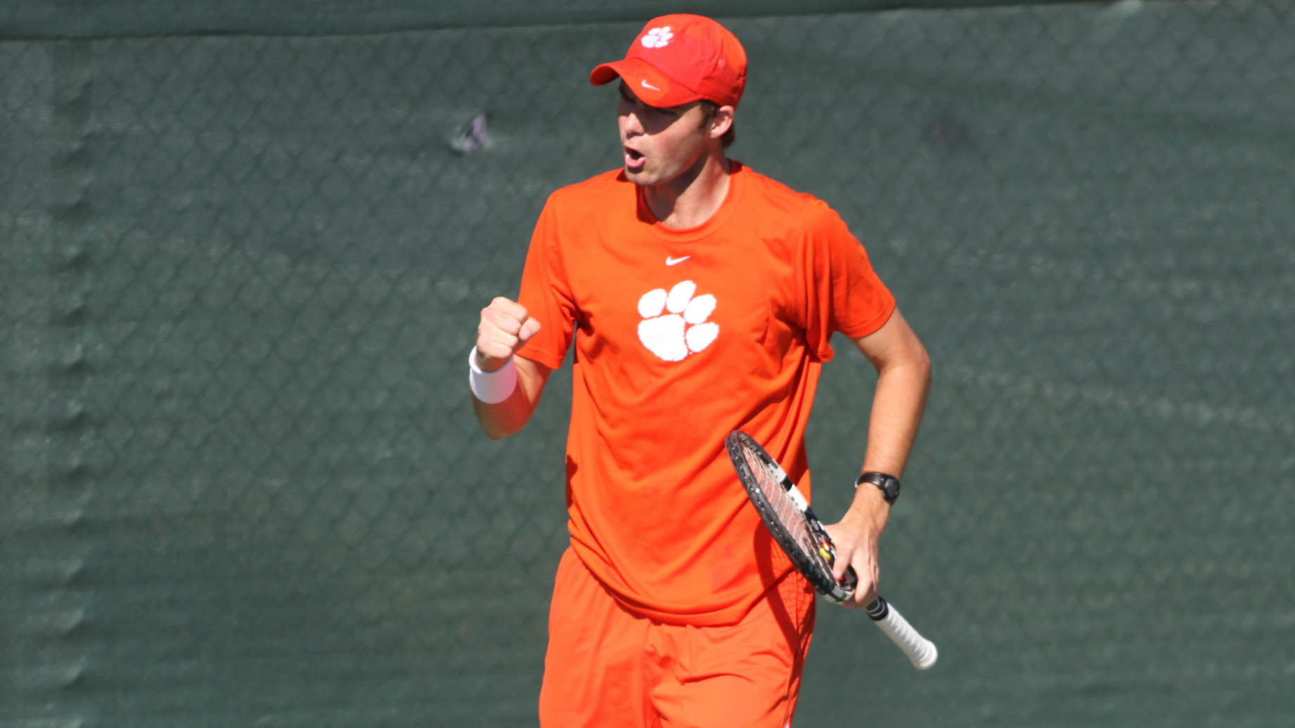 #23 Clemson Will Play #35 Florida State Tuesday