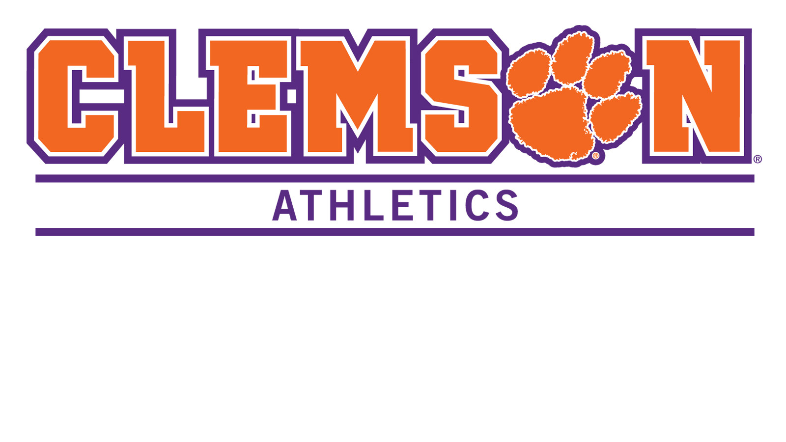 Clemson Athletics Restructures Broadcast Assignments