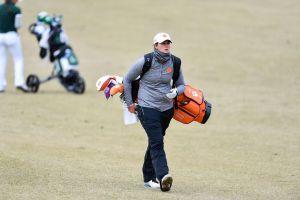 Coach Horton previews the Briar's Creek Invitatational
