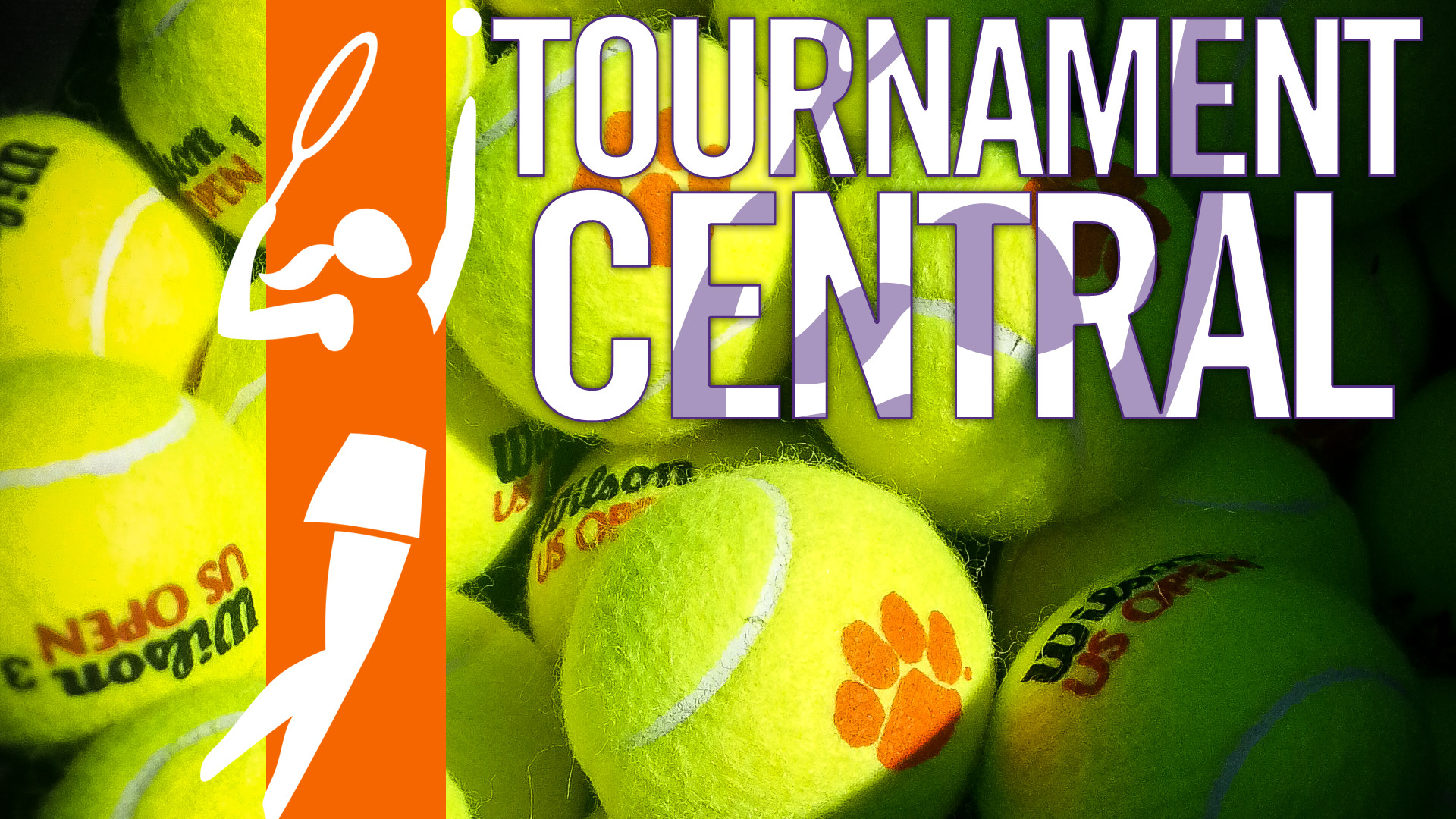 Women?s Tennis Opens NCAA Play Friday at 1 p.m.