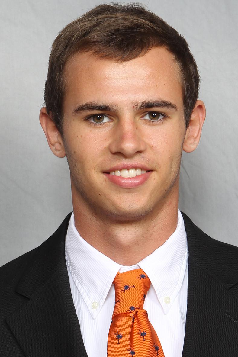 Hunter Renfrow - Football - Clemson University Athletics