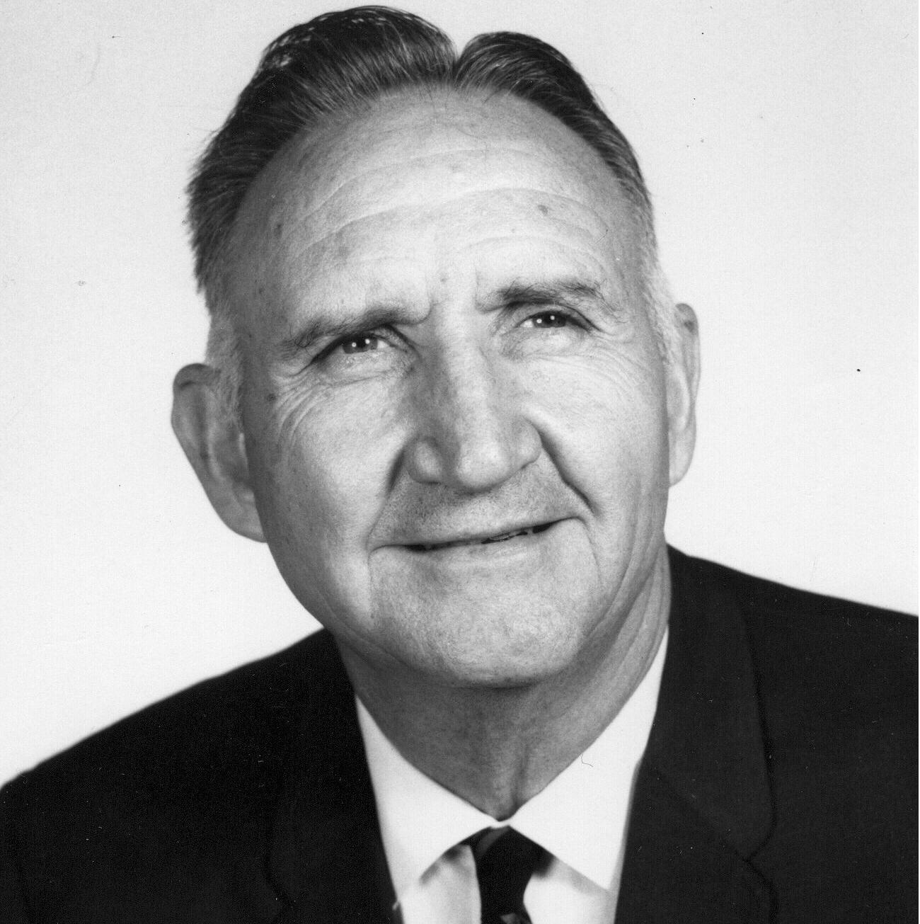 Bob Smith, Coach and Developer