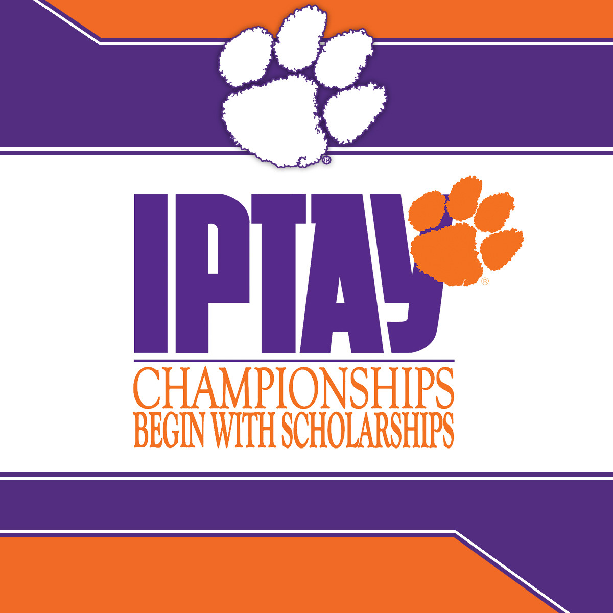 IPTAY Announces Hire of Kyle Shields as Premium Seats Coordinator