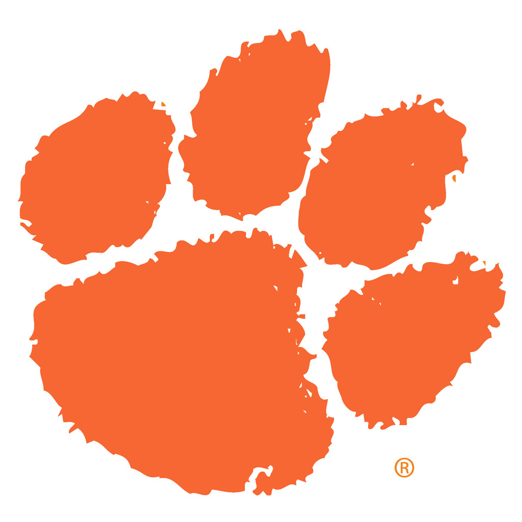 Clemson vs. North Carolina Postgame Quotes