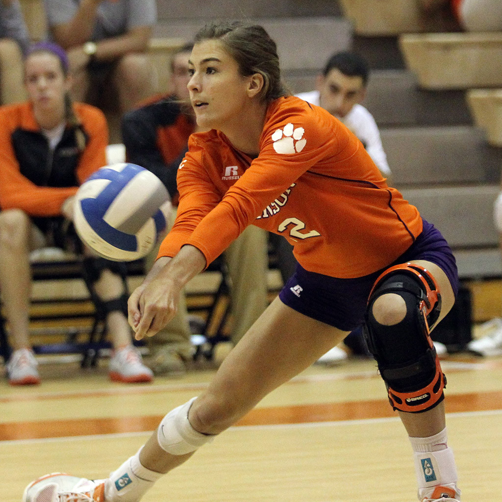 Tigers to Hold Orange & White Scrimmage Friday