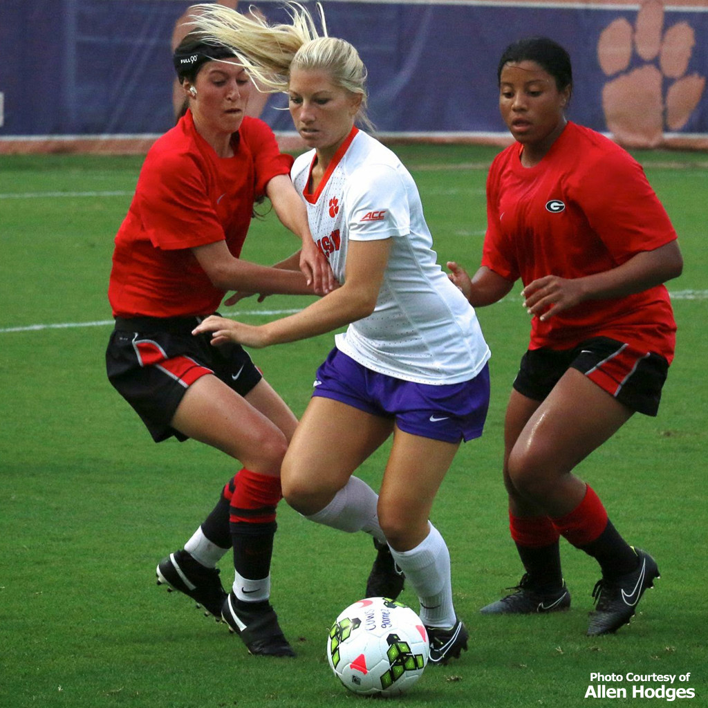 Tigers Host Furman in Second Exhibition Game Friday