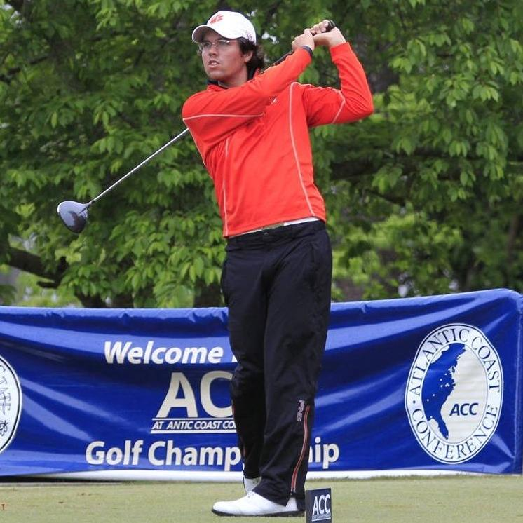Clemson Finishes 6th in Puerto Rico