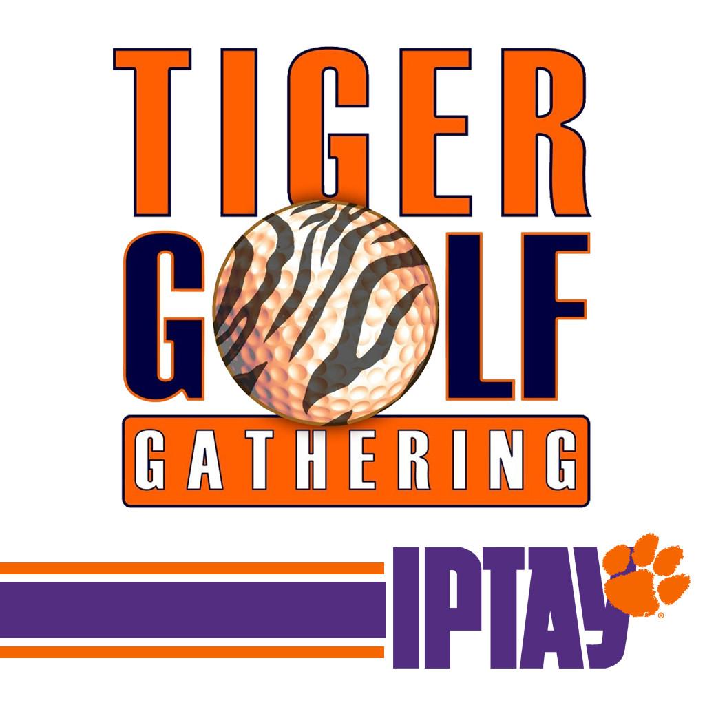 2014 Tiger Golf Gathering