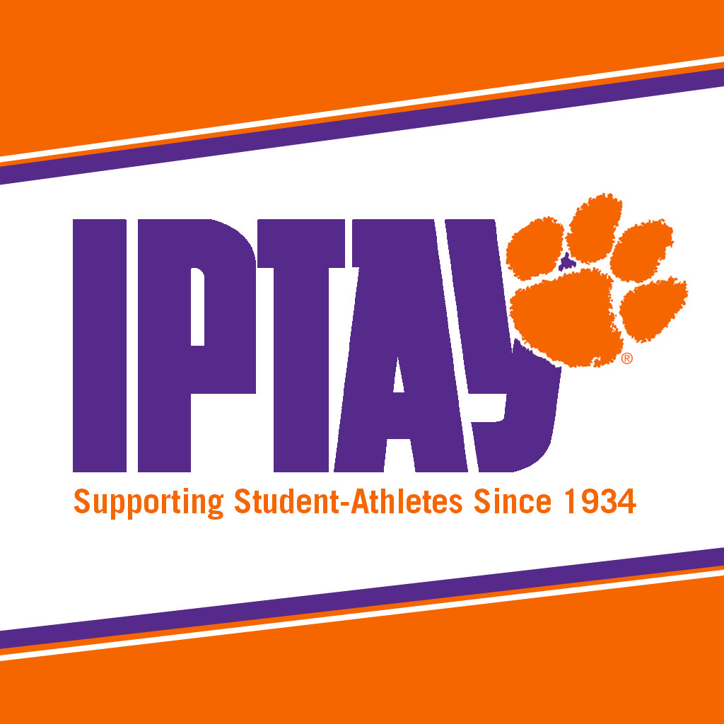 Welcome to IPTAY