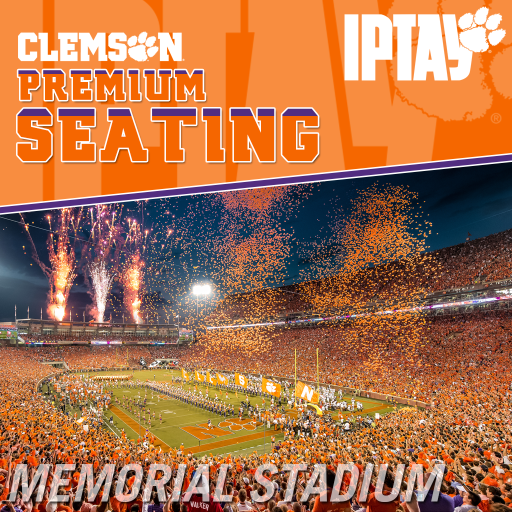 A New Level Of Premium Seating Coming To Memorial Stadium In 2015