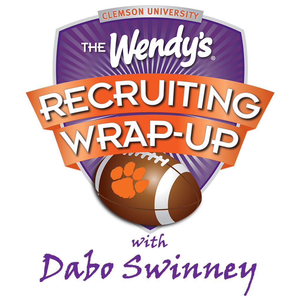 Wendy?s Recruiting Wrap-Up Set for Feb. 4