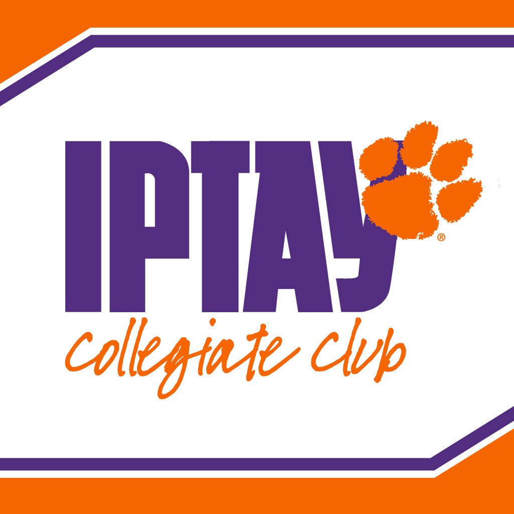 IPTAY Collegiate Club