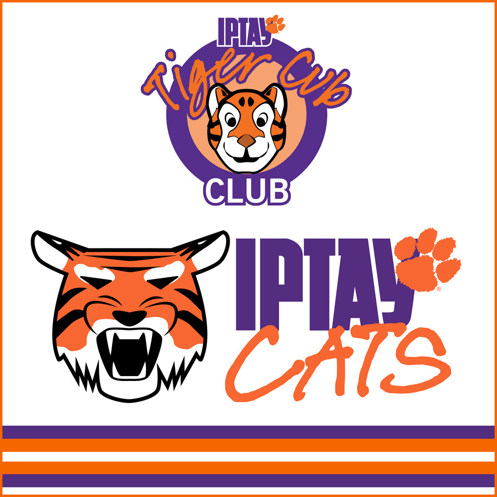 IPTAY Tiger Cubs/CATS To Receive Free Admission To Upcoming Clemson Basketball Games!