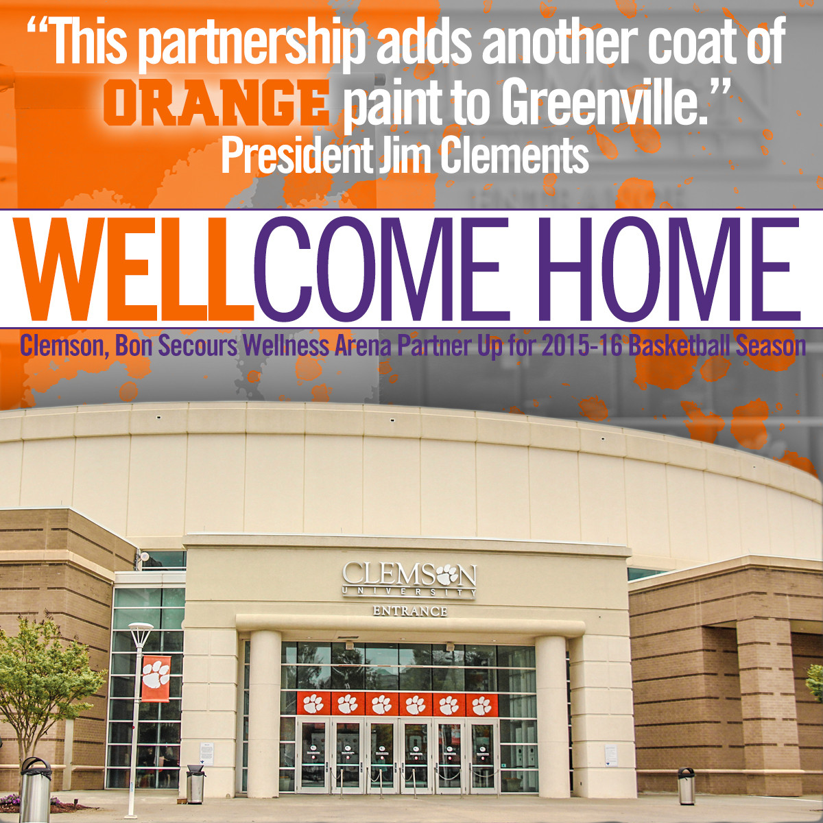 Single-Game MBB Tickets On Sale to IPTAY Members Now