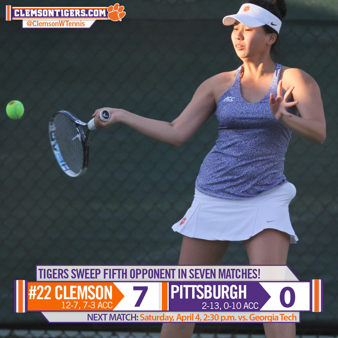 Tigers Defeat Panthers 7-0 on Friday Afternoon
