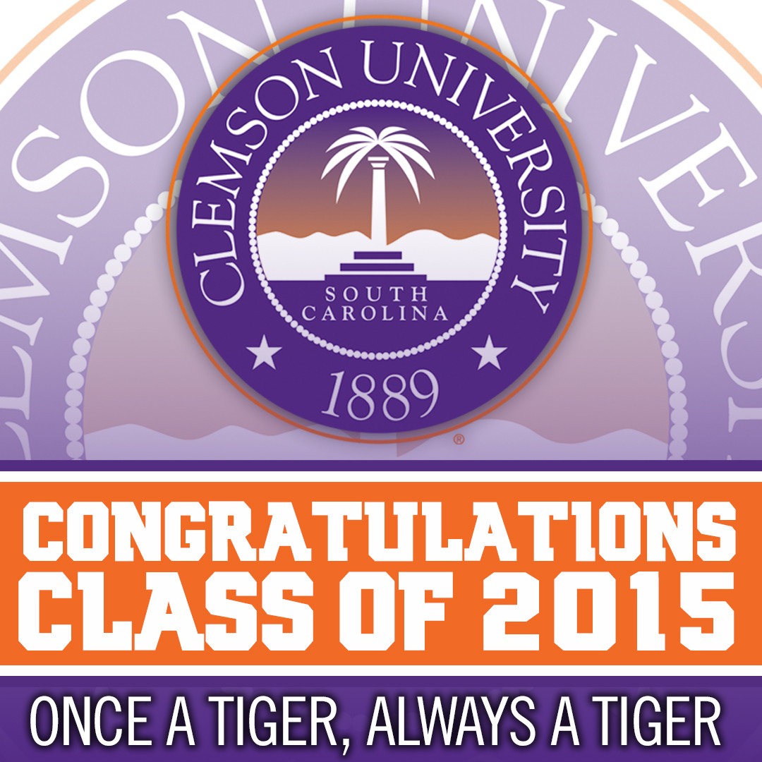 Class of 2015 Includes 57 Student-Athletes