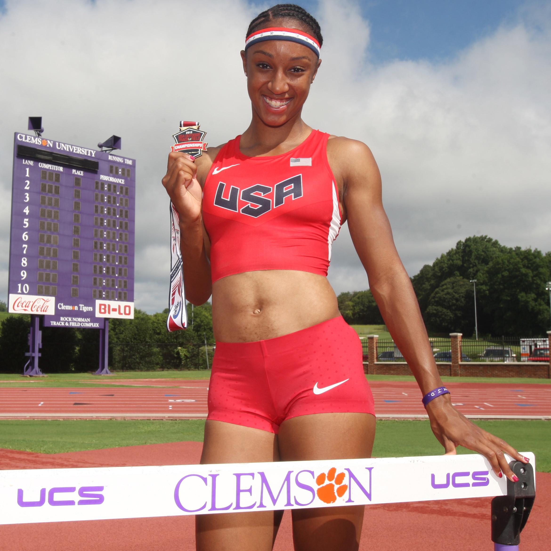 U.S. Olympic Trials Set to Begin