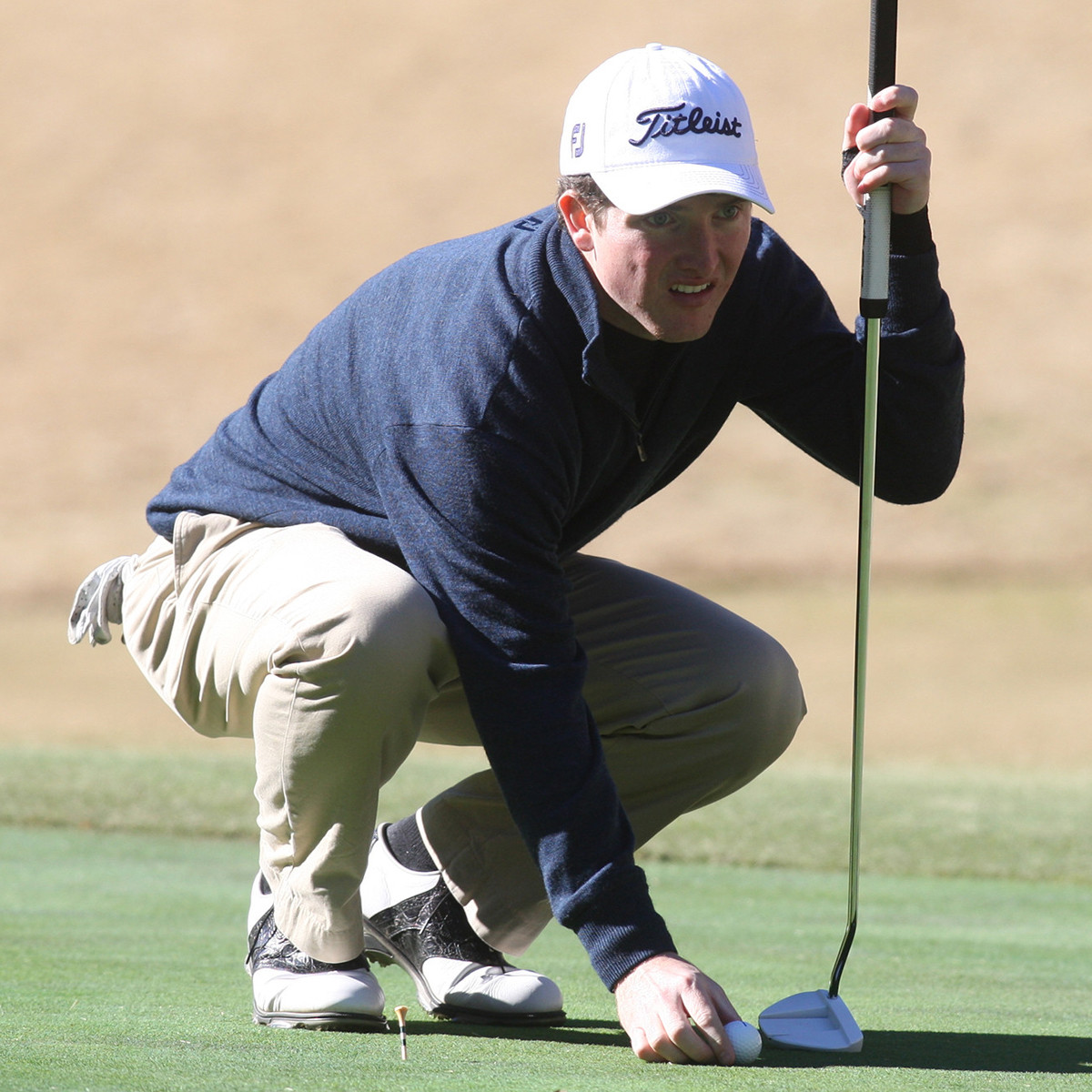 Clemson 11th at Dick's Sporting Goods Challenge
