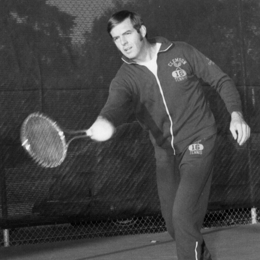 Coaching Legend, Duane Bruley