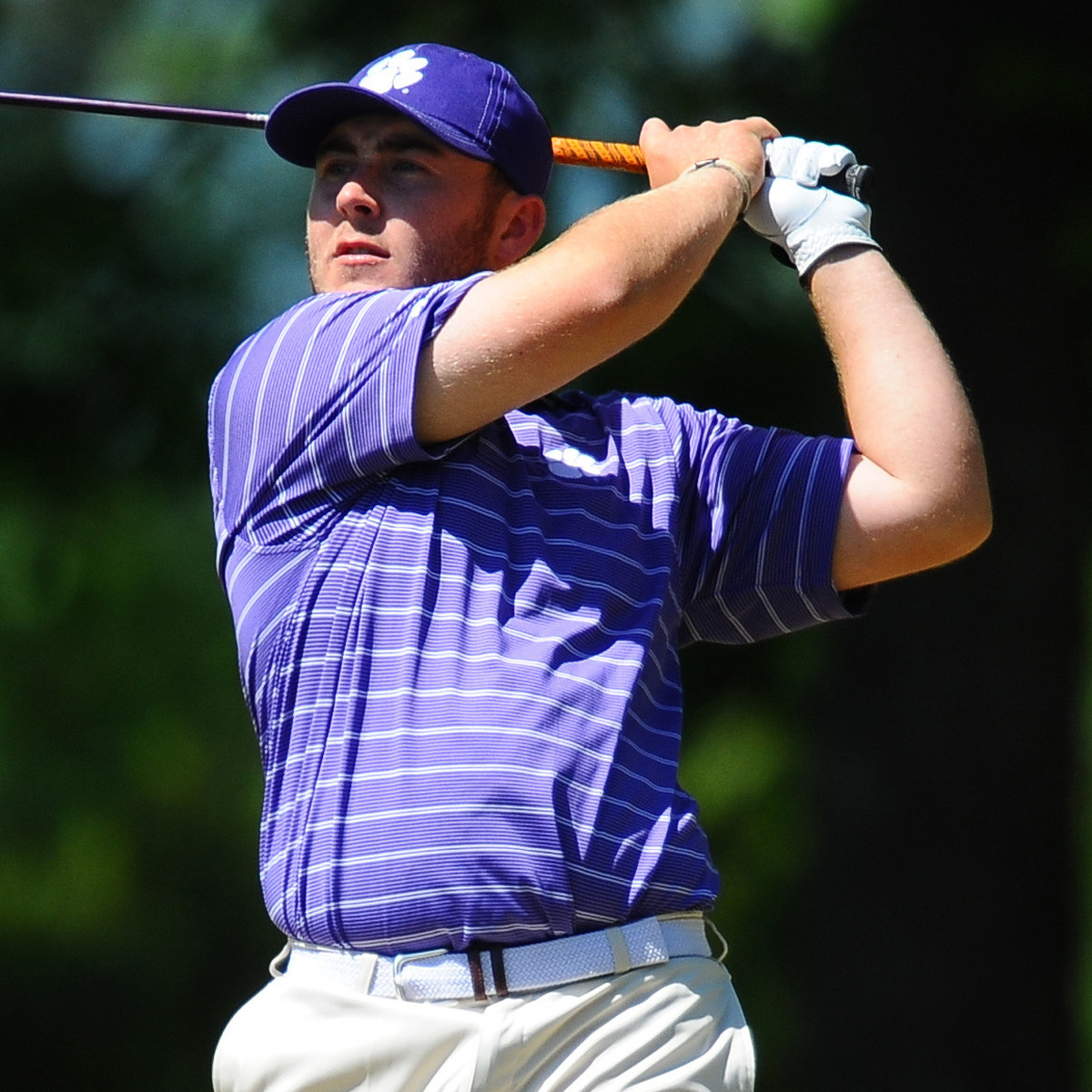 Clemson Heads to Valspar Collegiate
