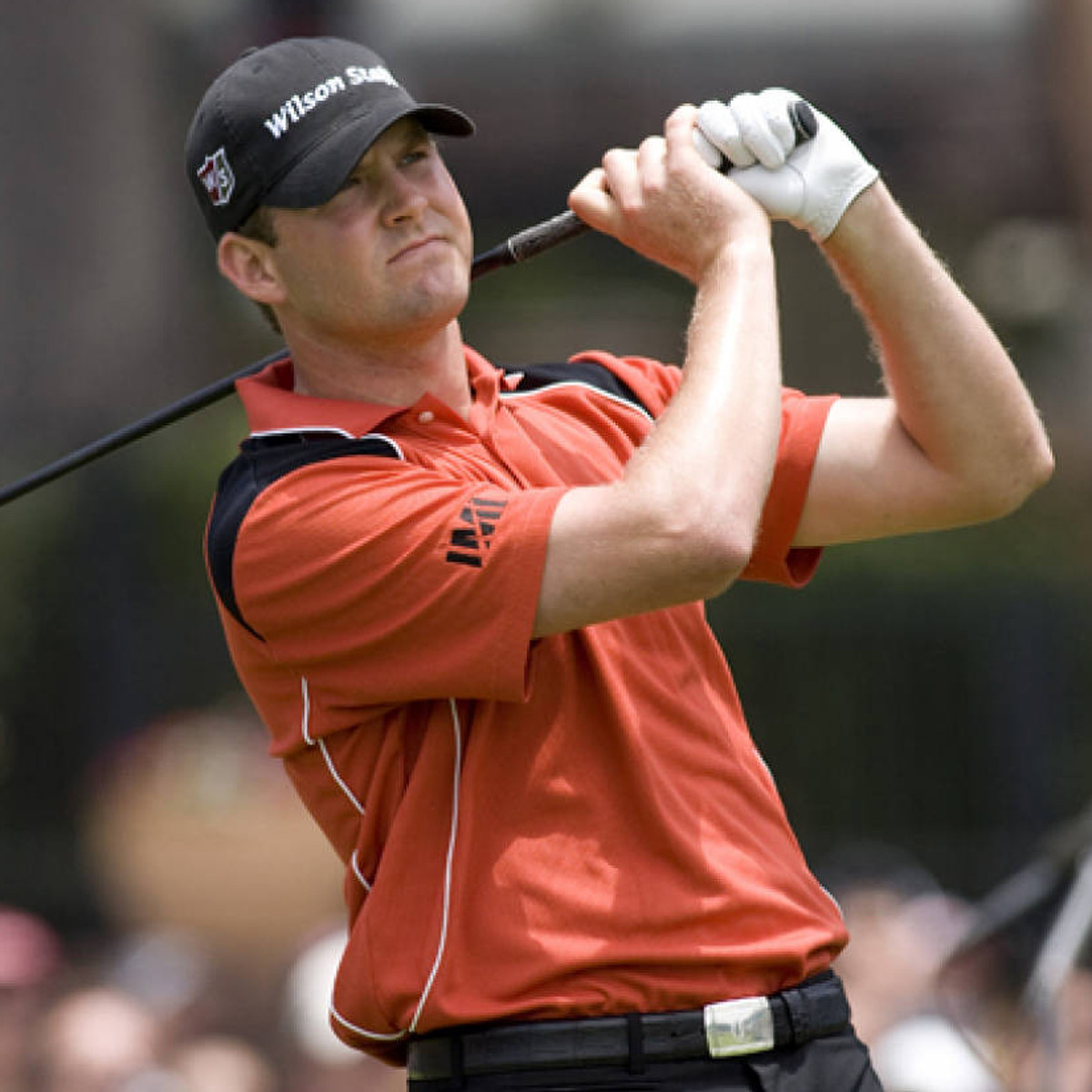 Trahan Qualifies for US Open