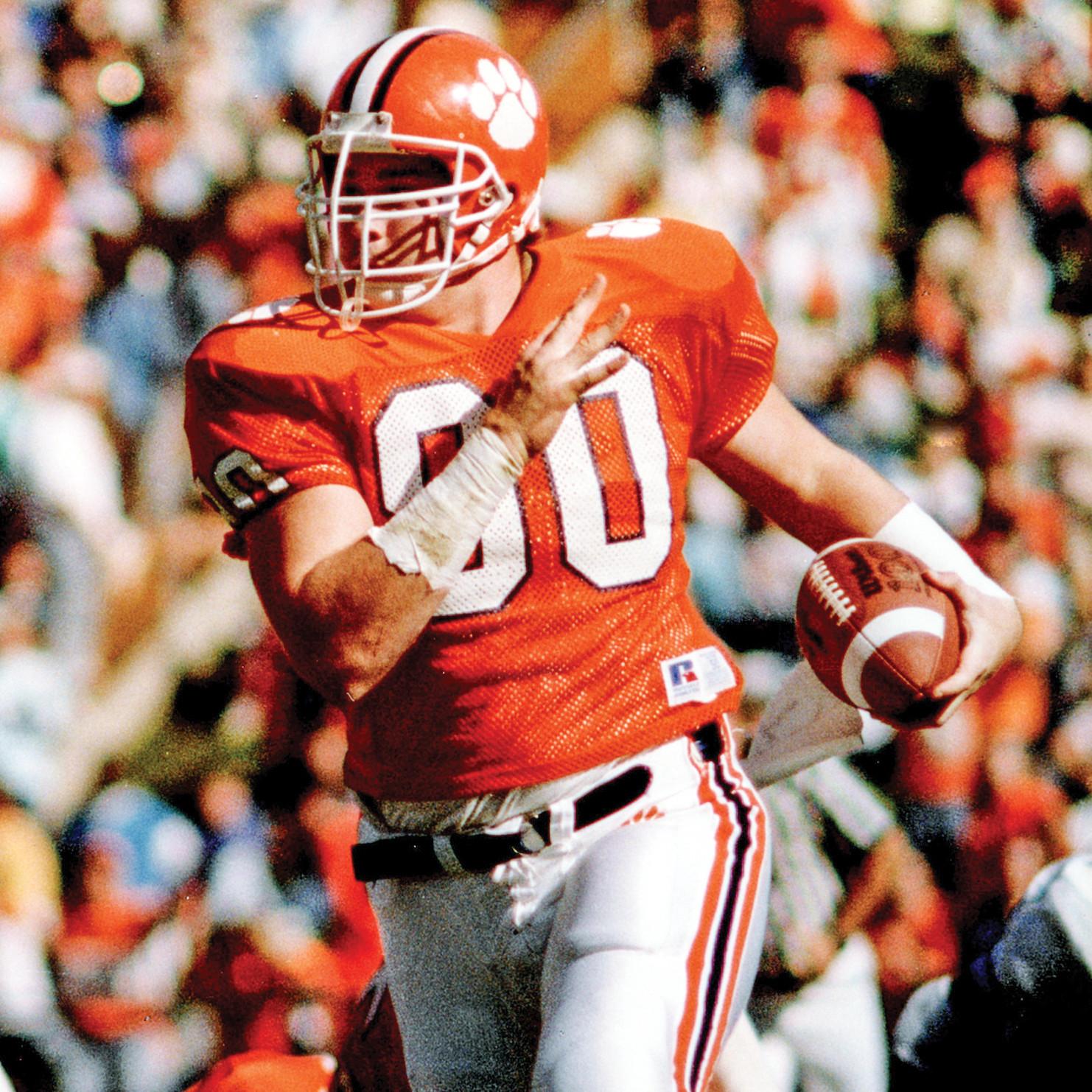 1990 Tigers – 25th Anniversary