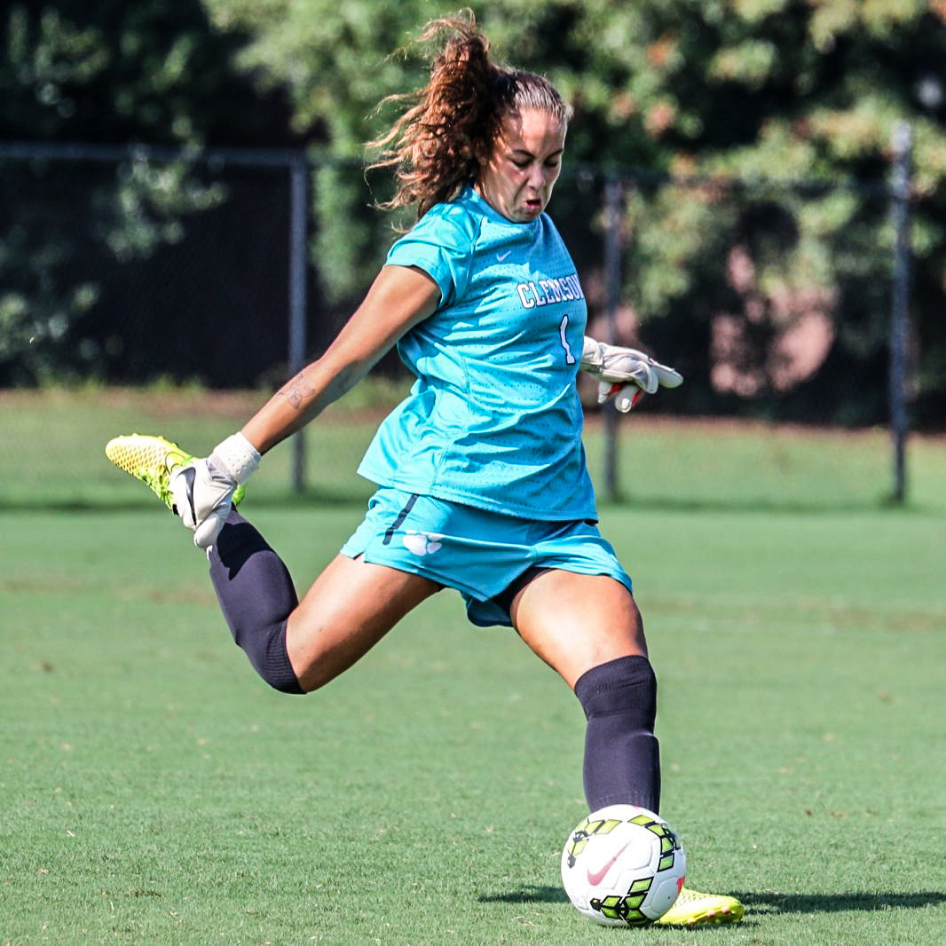 Tigers Force 0-0 Draw Against USF