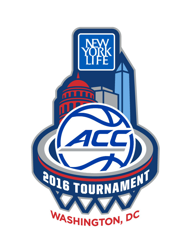 #ACCTourney Hotel Info