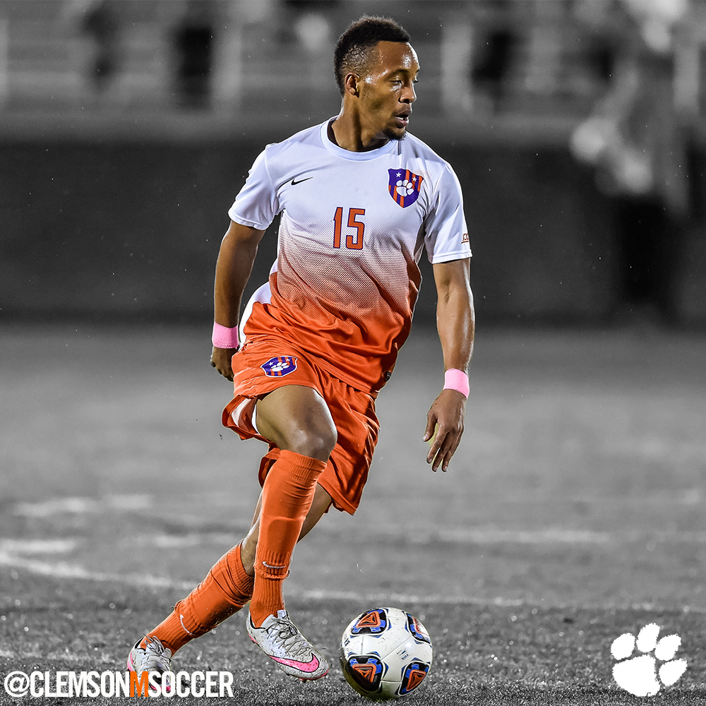 Clemson Hosts DII National Champ Pfeiffer Saturday