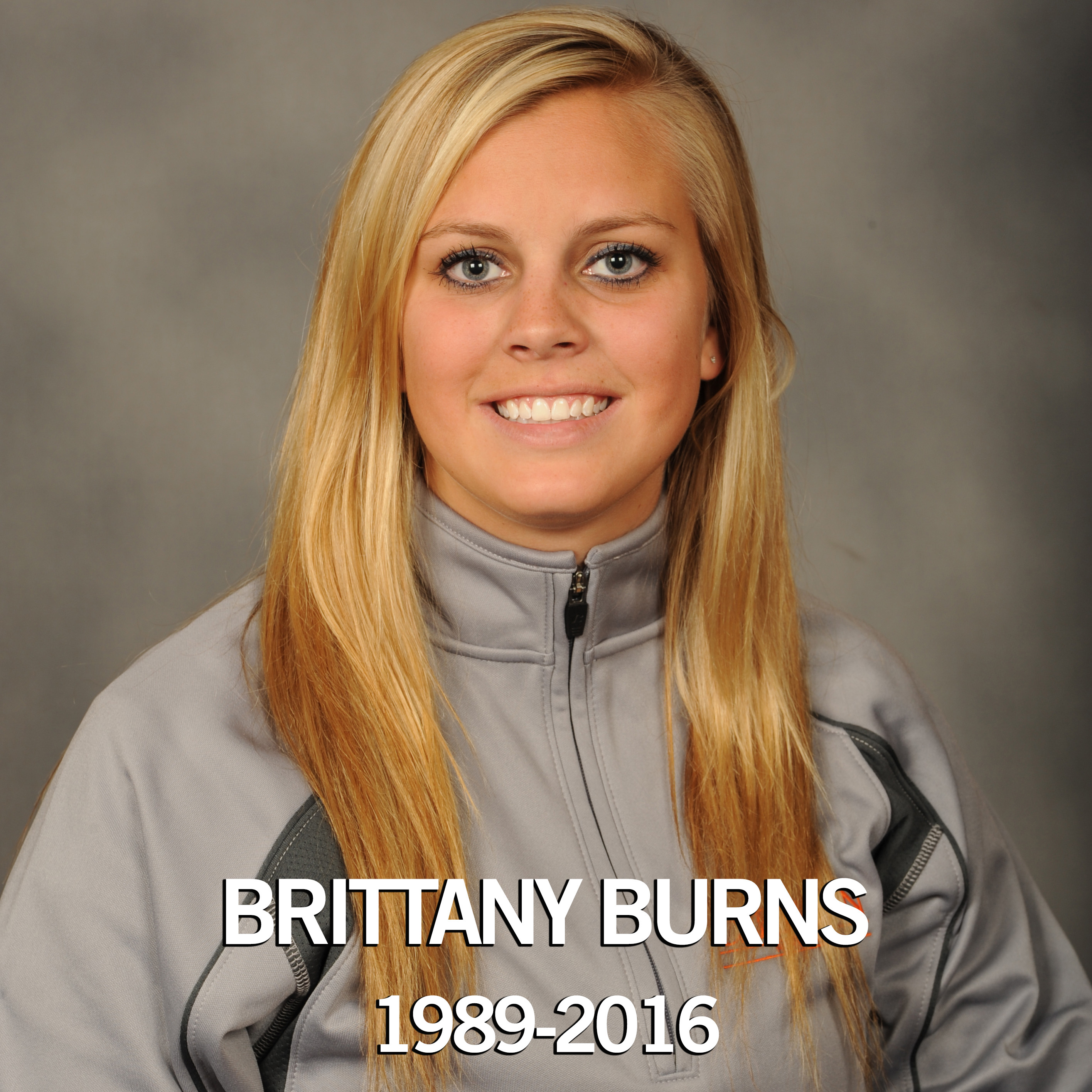 Brittany Burns (1989-2016) Remembered