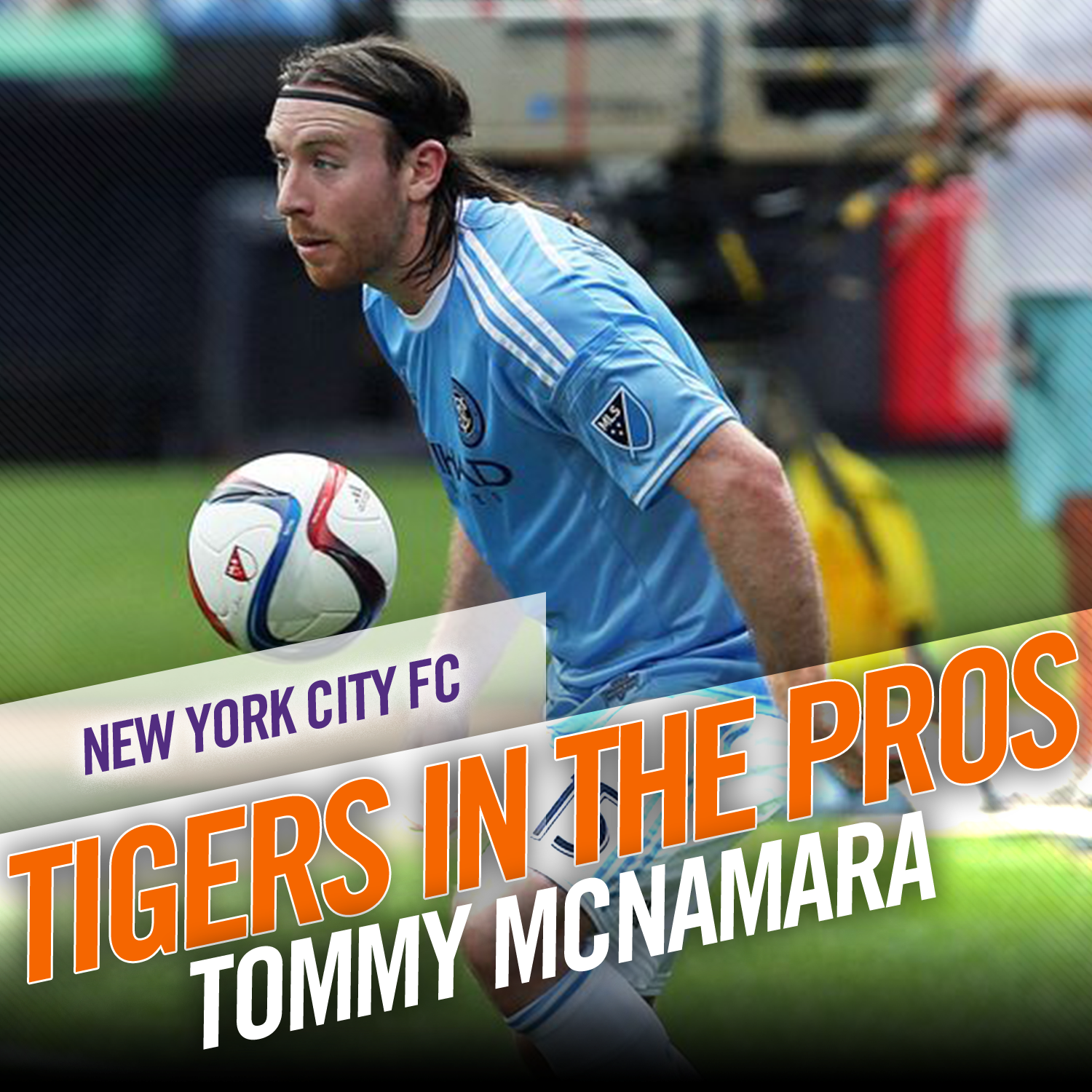 Tigers Continue to Impress During Preseason