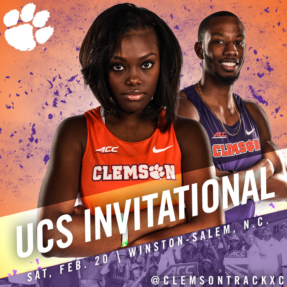 Clemson Reroutes To JDL Fast Track