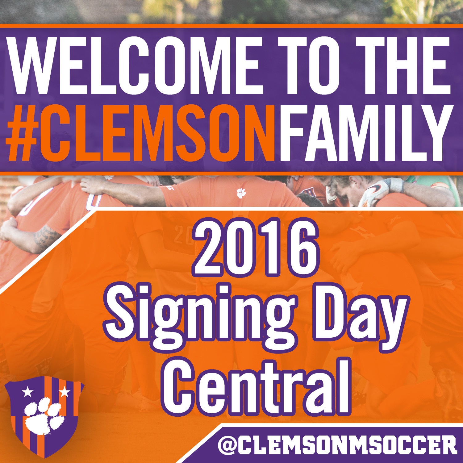 2016 Signing Day Central