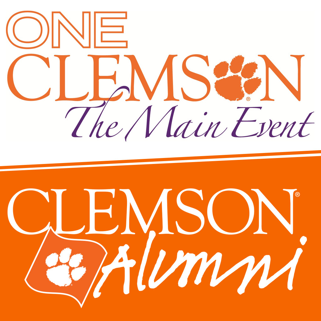 One Clemson Main Event Set For This Weekend
