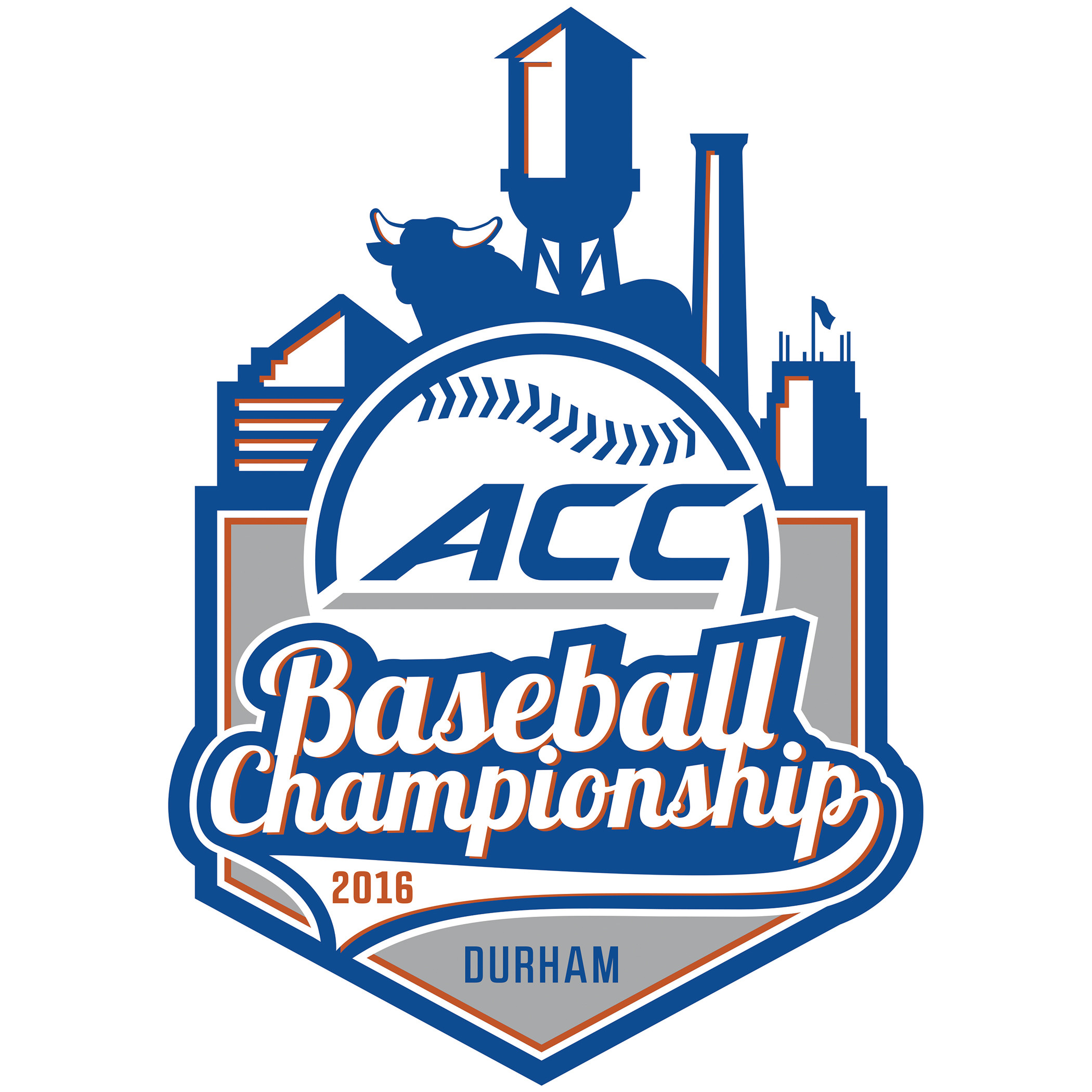 Tigers Play UVA in ACC Tourney