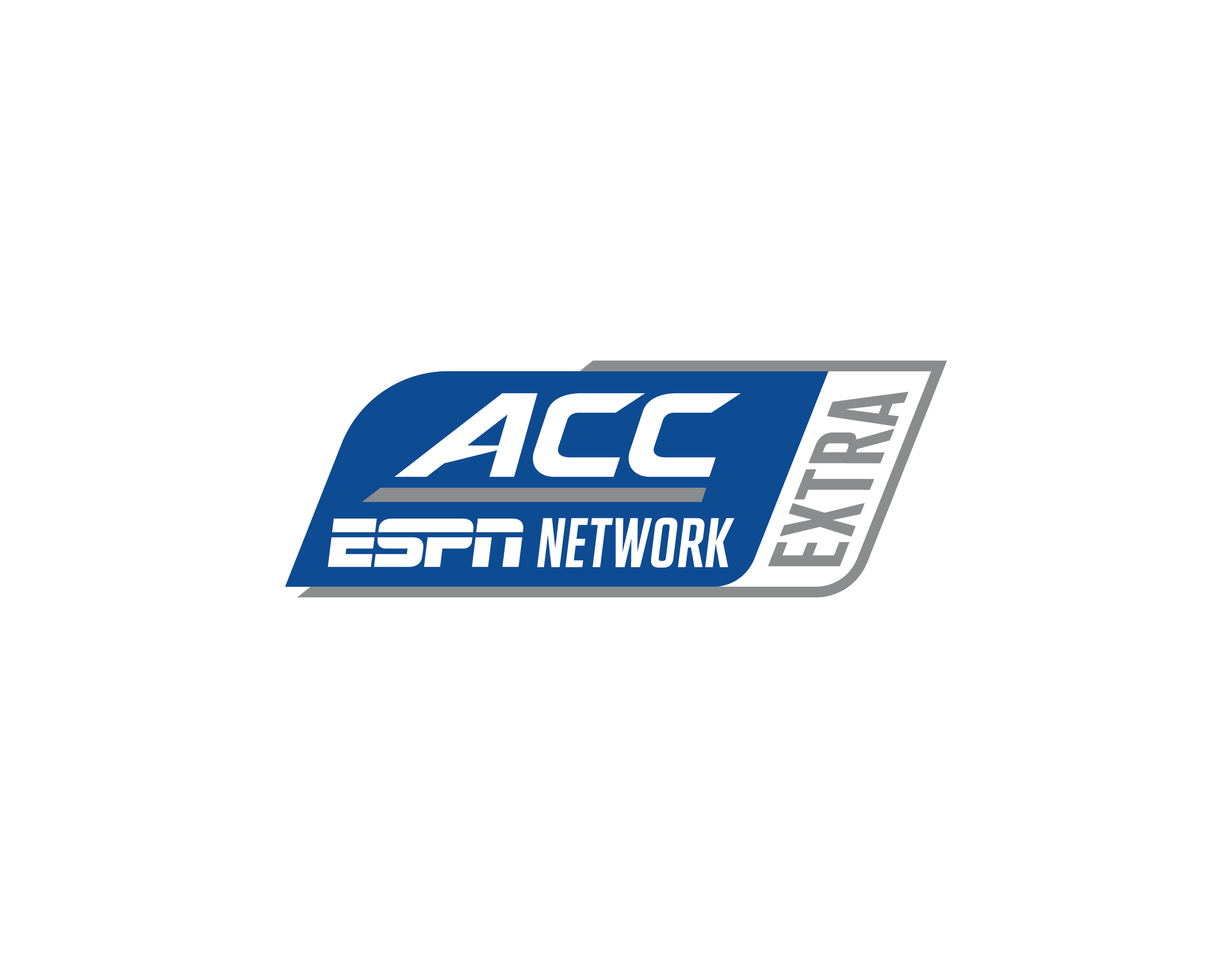 ACC Announces Fall Olympic Sports Coverage on ACC Network Extra