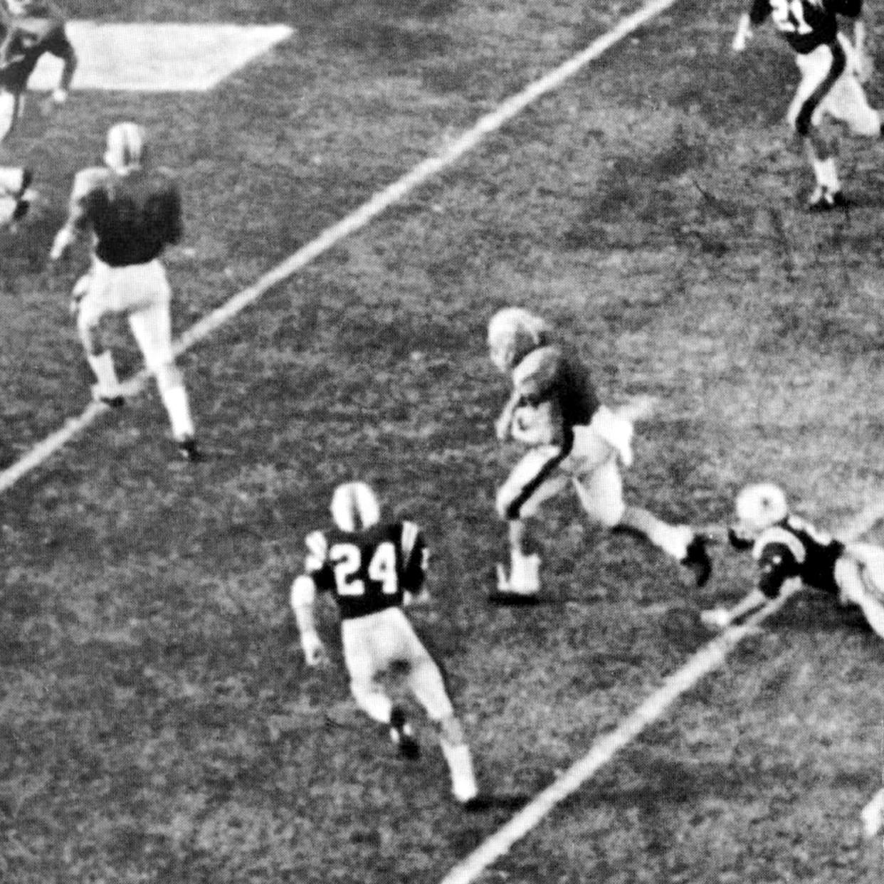 1966 Team: 50-Year Anniversary