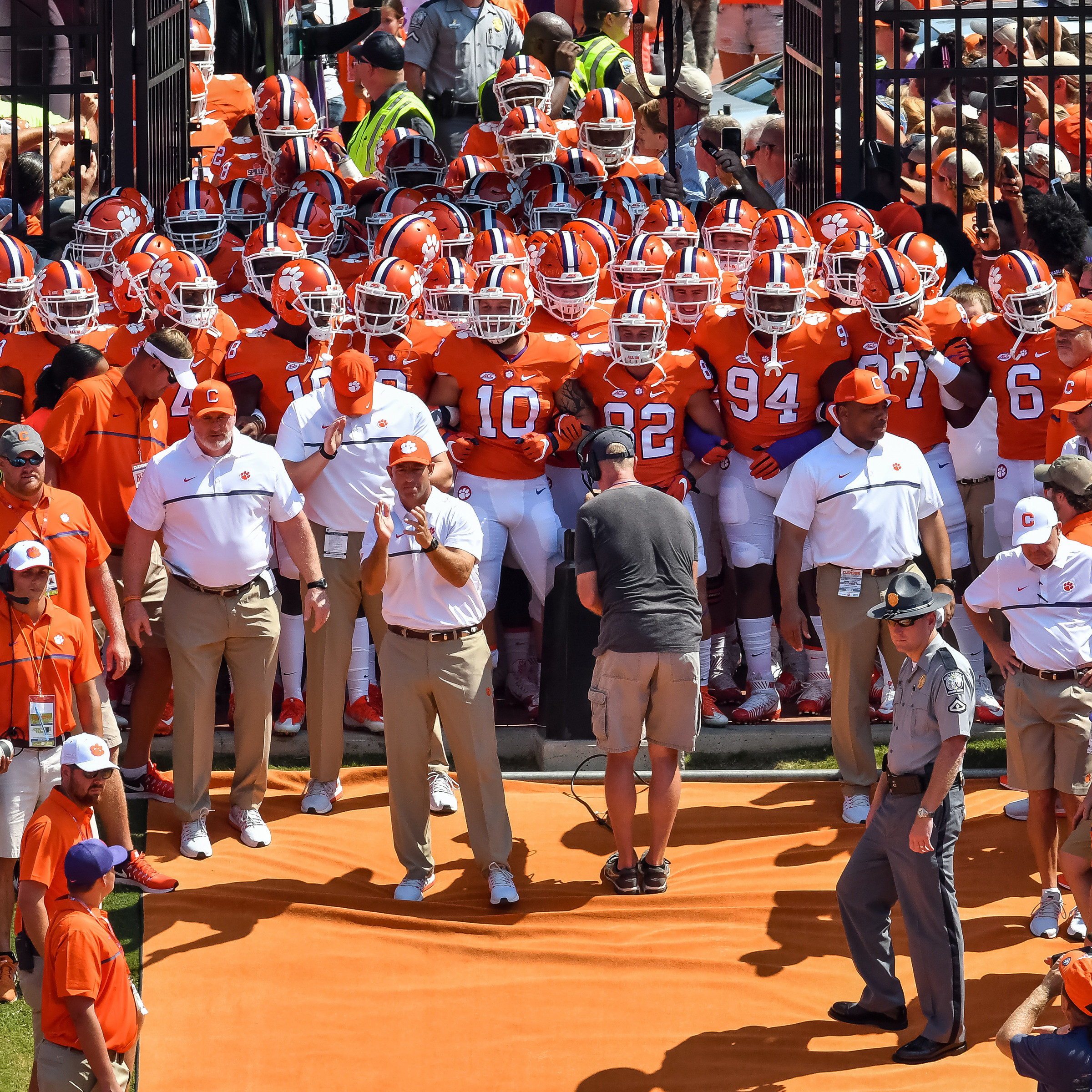 Best of Social Media (September 7 – September 13)
