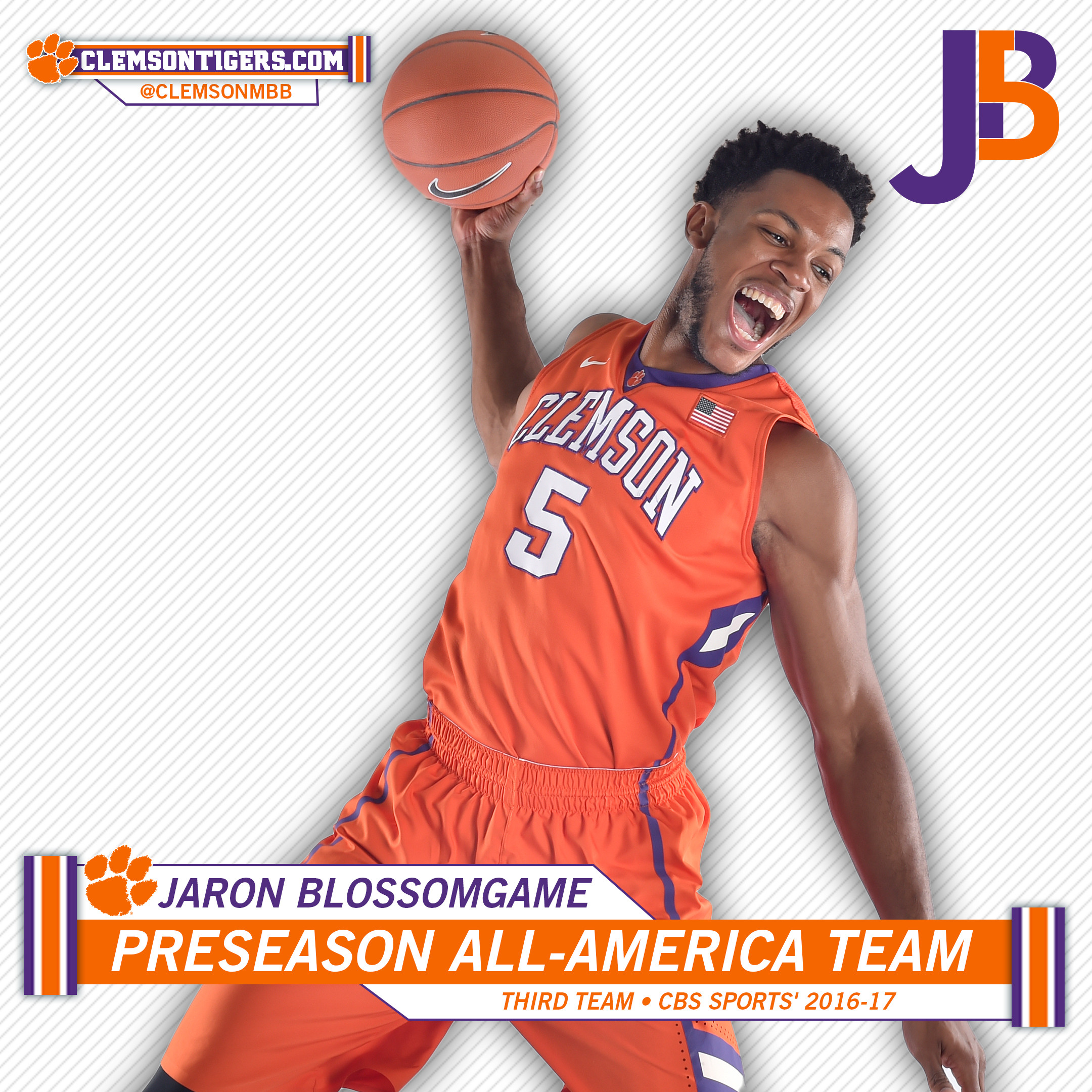 Blossomgame Lands Another Honor