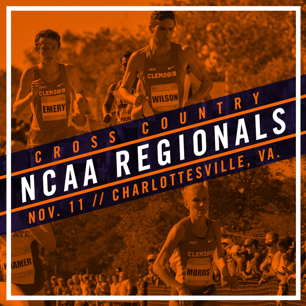 Tigers Look To Extend Their Season At Regionals