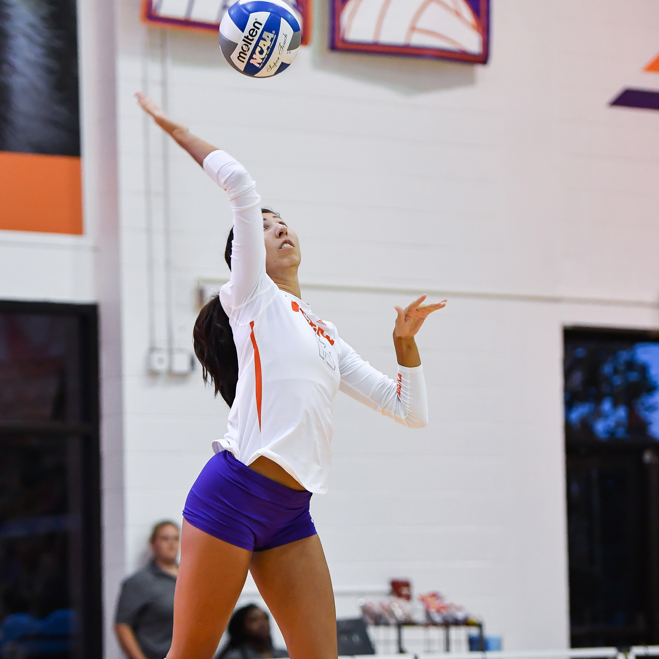 Miami Comes Back To Defeat Clemson In Four