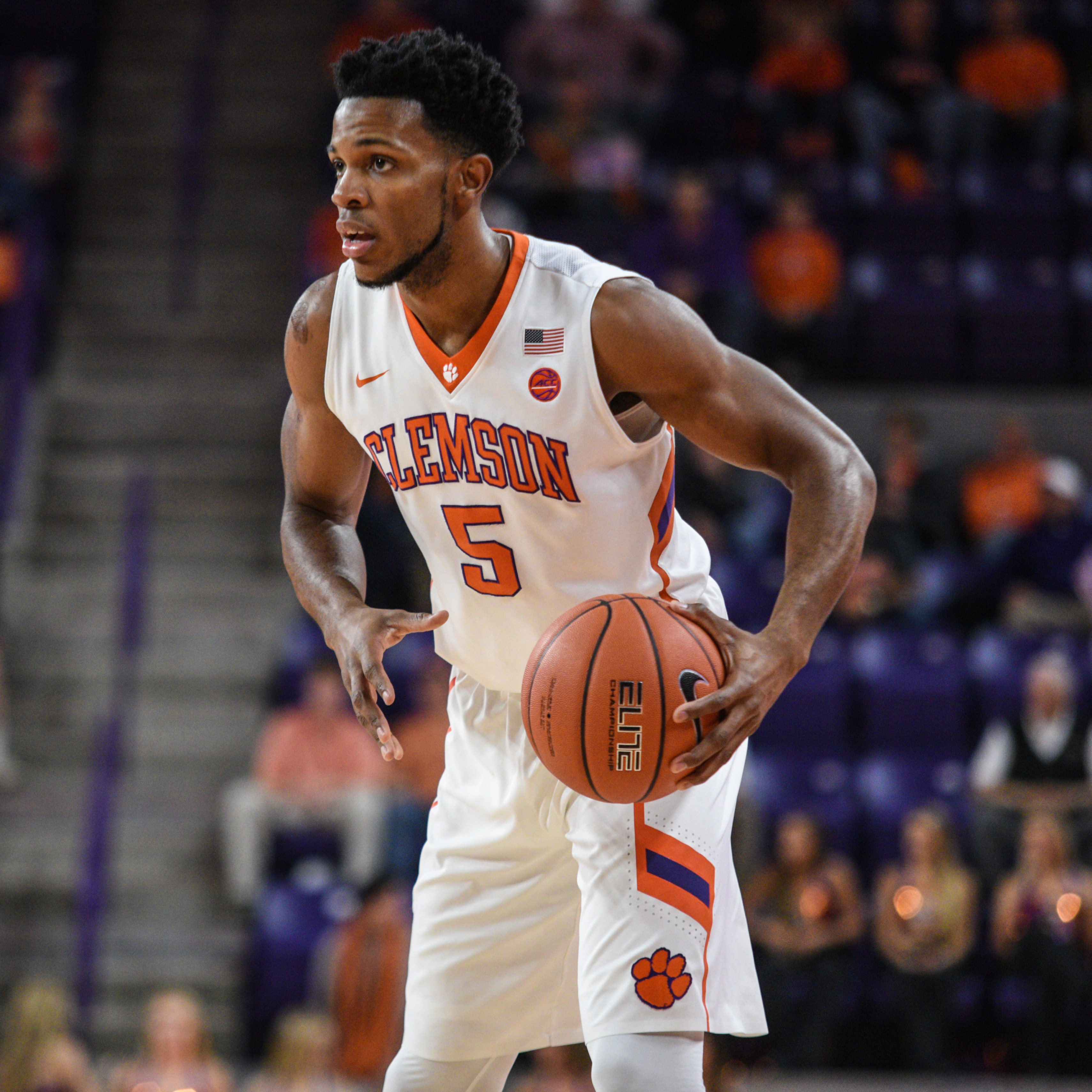 Tigers Face Coppin State Sunday