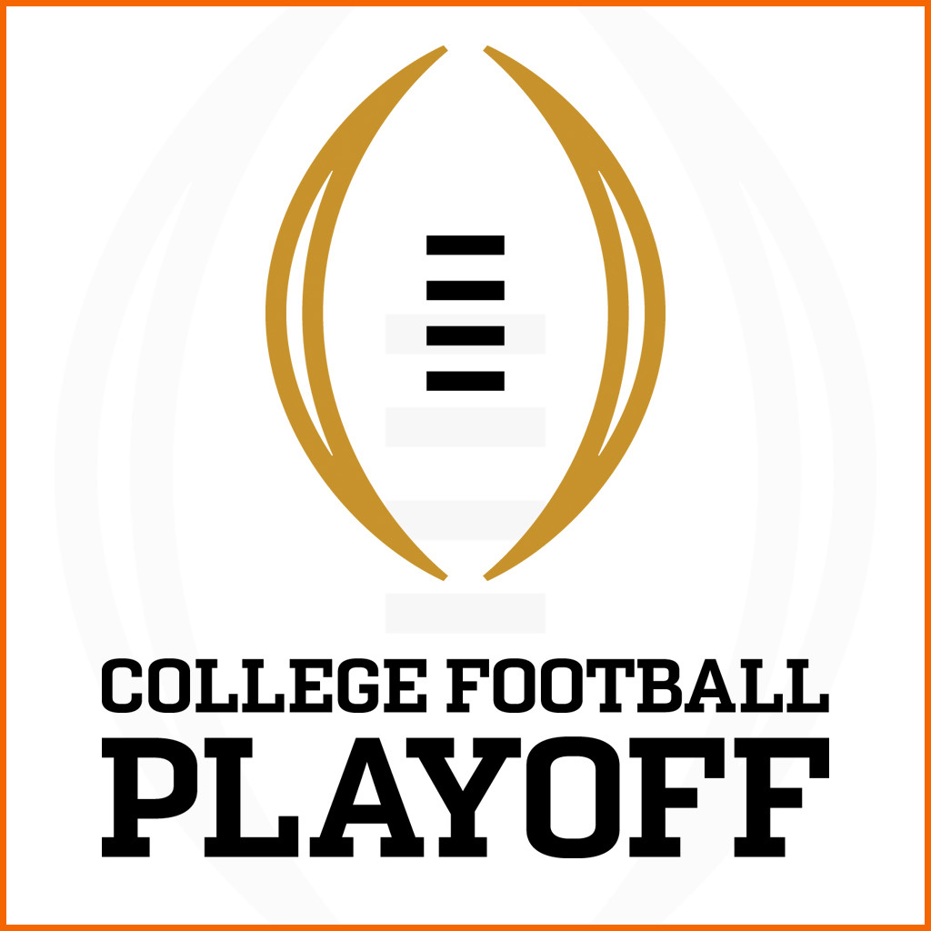 Travel with the Tigers to the CFP National Championship