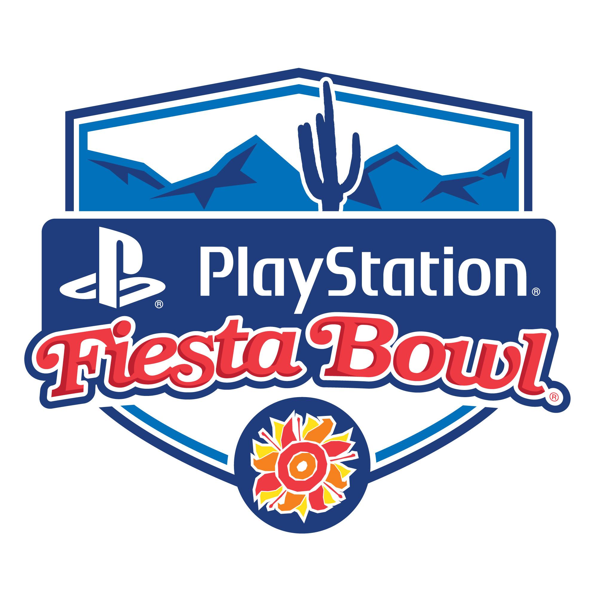 2016 Fiesta Bowl Preview