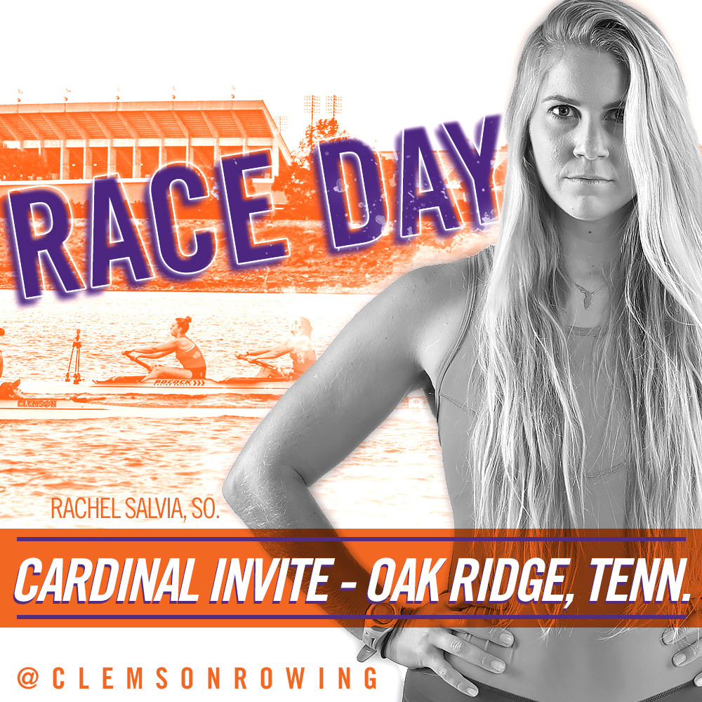 Tigers Open Spring at Cardinal Invite