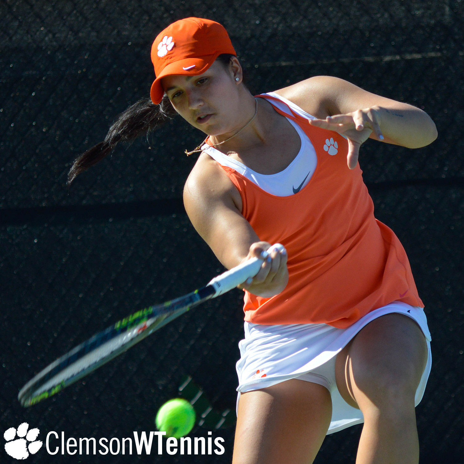 Tigers Pick Up Two Wins Thursday